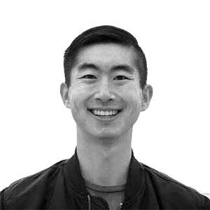 Dexter Zhuang