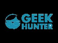 geekhunter (1)